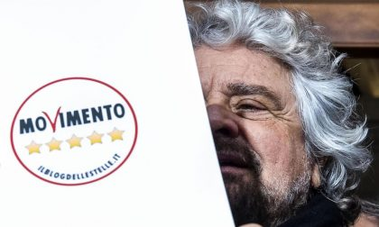 Parlamentarie 5 stelle, dal sud ovest due candidati