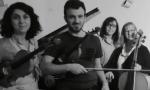 """La rassegna """"Arte della Gioia"""" della Civica di Corsico entra nel vivo"""