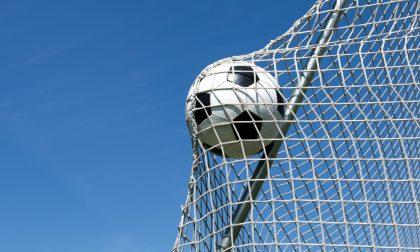 Calcio: anno nuovo... guai vecchi per l'Accademia Gaggiano