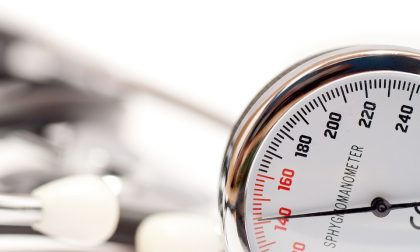 Prevenire la pressione alta oggi è possibile