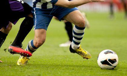 Calcio : le sconfitte del Gaggiano non fanno più notizia…