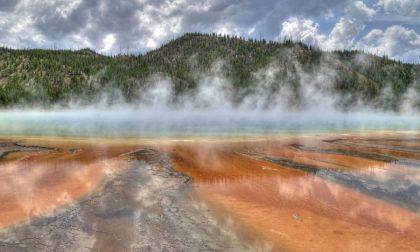 Geotermia domestica pro e contro come funziona