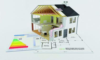 Che cosa è la ventilazione meccanica?