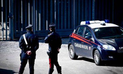La vicenda dei ladri demolitori arrestati: come e dove agivano