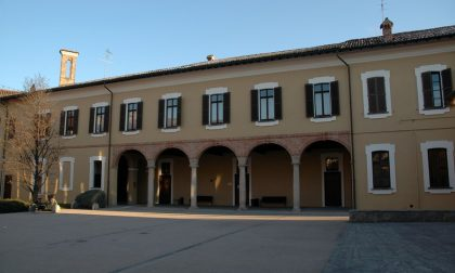Biblioteche, un finanziamento dalla Comunità Europea a Fondazione Per Leggere