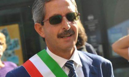 Dipendenti comunali, il sindaco Errante lancia la sfida ai sindacati per chiudere la vertenza