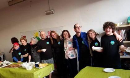 La villa del killer Madonia torna a vivere con l'associazione Grupifh