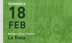 Civica di musica presenta La Trota, omaggio a Franz Schubert
