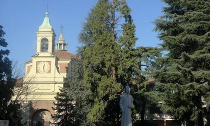 """Cessato accordo tra Casa di Cura e San Carlo, il sindaco Negri: """"Grave e preoccupante"""""""