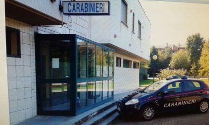 Furti al Carrefour di Assago: la controffensiva dei Carabinieri