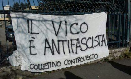 Protesta al Liceo Vico. Polemiche ingiustificate secondo la Preside