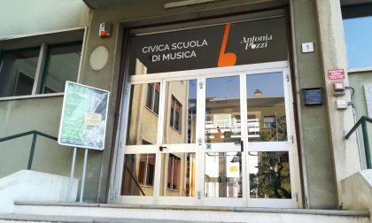 """Musicoterapia alla Civica Pozzi: """"Un sogno che diventa realtà"""""""