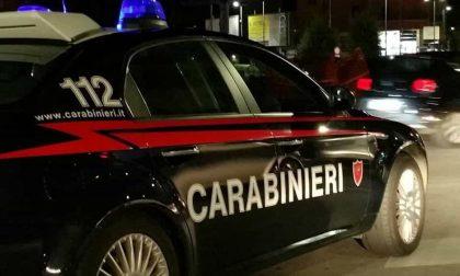 150 furti di auto in 4 mesi: presa la banda dei ladri demolitori