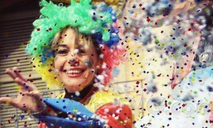 Carnevale 2018, gli appuntamenti nel sud Milano
