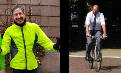 Cesano Boscone e Corsico danno il via libera al bike sharing