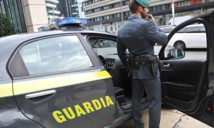 Mafia e riciclaggio nel Lecchese un nuovo arresto e 32 milioni di euro sequestrati