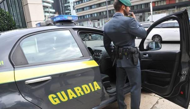 Mafia e riciclaggio nel Lecchese