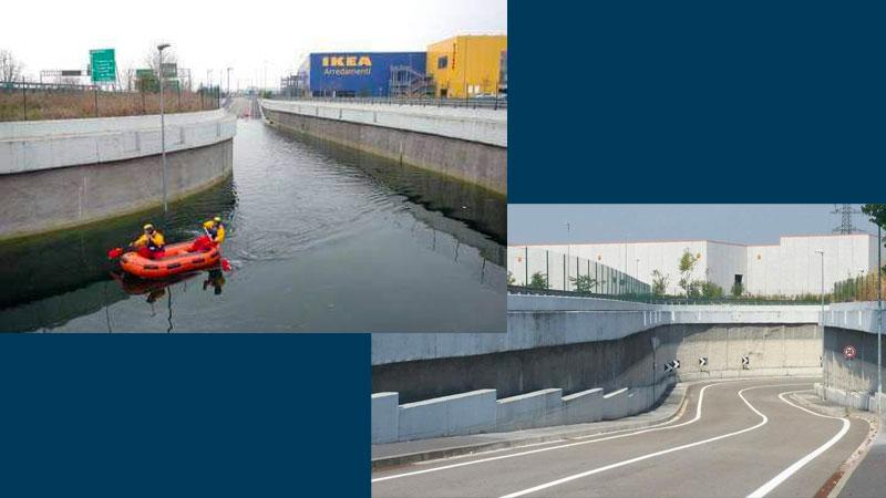 Ikea san giuliano orari for Orari ikea rimini
