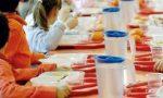 Mensa negata ai bambini: il Tar boccia ancora il ricorso
