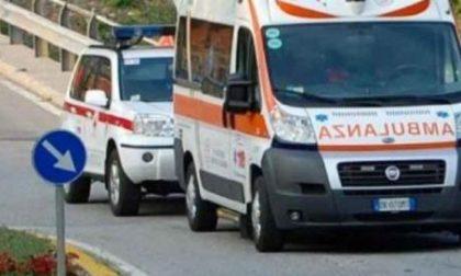 Incidente mortale sulla Ss 415 81enne di San Donato perde la vita