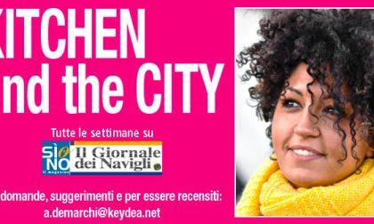 Kitchen and the City (Rubrica): La Colazionista