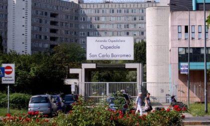 Morto 29enne in coma dopo la caduta nel Naviglio