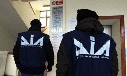 Ndrangheta Milano | arrestati gli autori del pestaggio al figlio del boss Novella