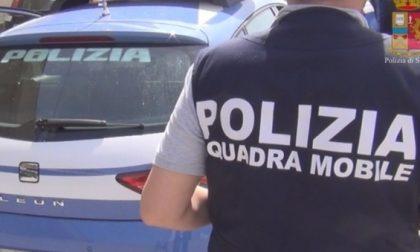 Arrestato 20enne dopo omicidio a Milano via Meucci
