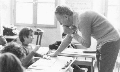 """Bullismo a scuola ad Assago, parla la preside: """"Ecco come sono andate le cose"""""""