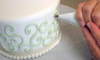 Corsi di cake design per grandi e bambini