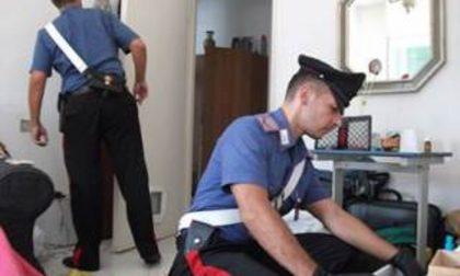 Sorpreso mentre cedeva una dose in via Curiel a Corsico: arrestato spacciatore di 18 anni