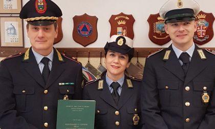Discarica abusiva a Cesano, il colpevole in trappola grazie a una tesi di laurea
