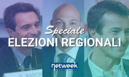 Elezioni Regionali 2018 le preferenze dei candidati nel sud Milano
