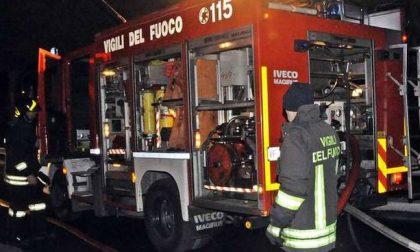 Fuga di gas da un appartamento ad Assago: tragedia sfiorata, nessun ferito