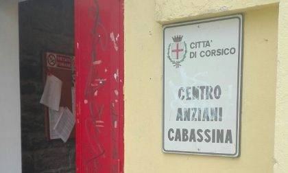 """Furto al Centro Anziani Cabassina: """"Siamo disperati, ci hanno portato via tutto"""""""