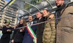 Inaugurato Prix in via Copernico a Corsico, un nuovo riferimento per il quartiere (VIDEO)