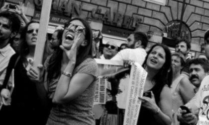 """Dipendenti comunali di Corsico sul piede di guerra: """"Pronti a scioperare"""""""