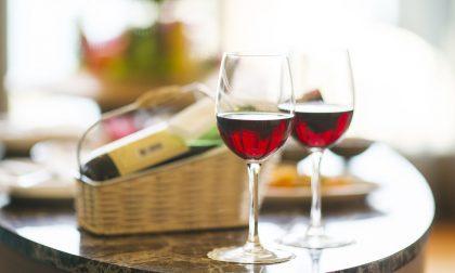 Quali sono le proprietà del vino e come consumarlo