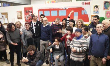 Durante noi | A Trezzano un progetto per l'autonomia delle persone disabili