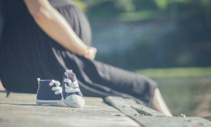I corsi pre parto sono utili o no alle future mamme?