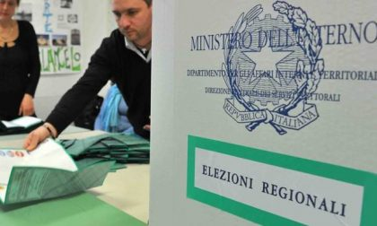 Elezioni regionali Lombardia 2018 I primi exit poll