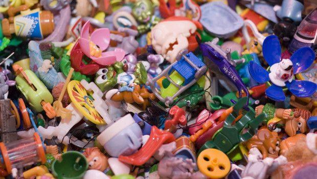 sequestrati giocattoli cinesi