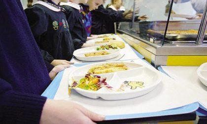 40mila euro per il pagamento della mensa scolastica a genitori in difficoltà