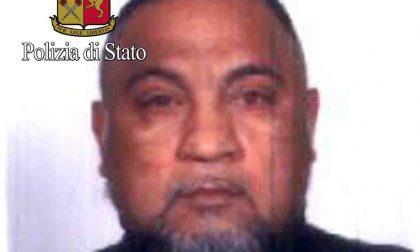 Aggressioni al bancomat per farsi consegnare i soldi: arrestato rapinatore