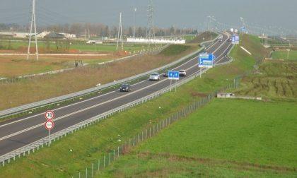 "Sì alla superstrada Vigevano Malpensa. Legambiente: ""Ennesimo scempio"""