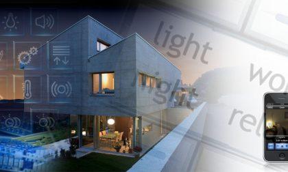 I vantaggi di vivere in una casa domotica