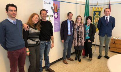 Al via IoLavoro | La prima fiera del lavoro a Corsico