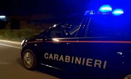 Notte di sangue a Milano: un uomo ferito alla testa, un altro accoltellato al torace