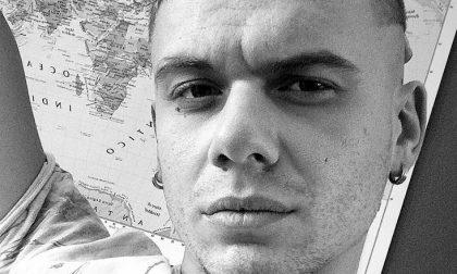 Incendio a Pieve, un 23enne salva una famiglia. Il racconto