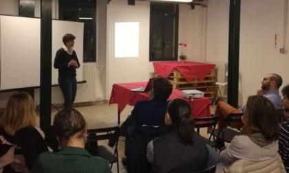 Prostituzione in Italia   Un milione di donne sfruttate. I clienti sono 9 milioni